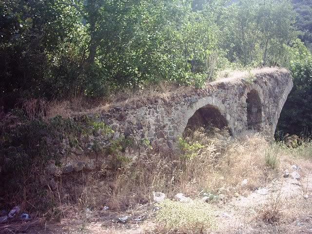 Kumla Bursa